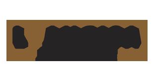 Luangisa-Logo-FNL-1024x388